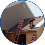 JAB | Statesboro Construction | Home Additions