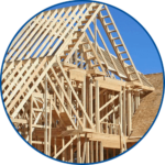 New Construction | JAB | Statesboro homes