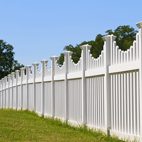Privacy Pros Fence Company Fence Installation
